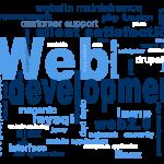 Een website laten ontwikkelen