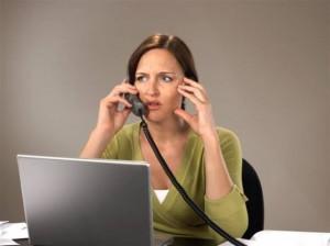 telefoon-fraude